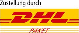 DHL_Z_d_PA_rgb_256px